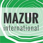 MAZUR International