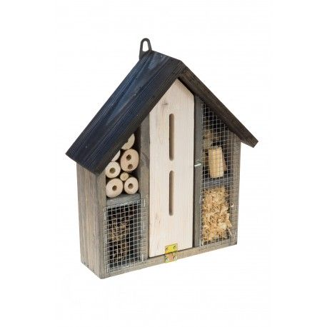 Insect house SK19M