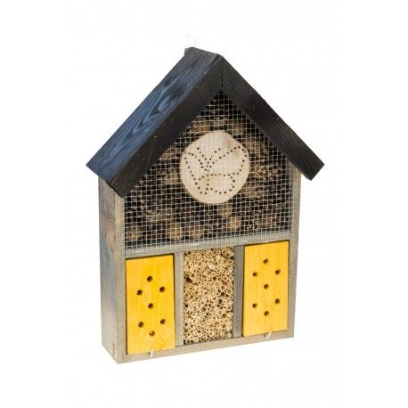 Insect house I20M