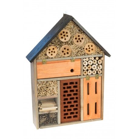 Insect house I21M