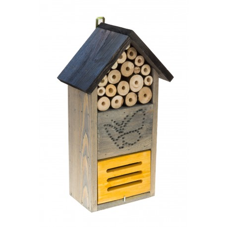 Insect house I23M