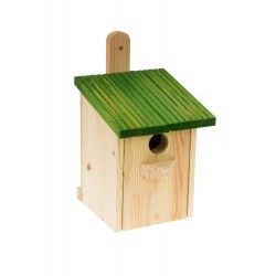 Nesting box NB 11-NZ