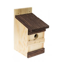 Nesting box NB 11-NP