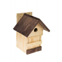 Nesting box NB 12-NP