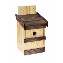 Nesting box NB 01-NP
