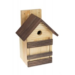 Nesting box NB 02-NP